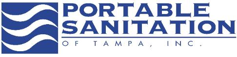 Superb Portable Sanitation Of Tampa, Inc. 938 East 124th Ave, Suite D Tampa, FL  33612. Phone: (813) 558 8523 Fax: (813) 558 0113